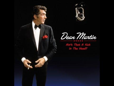 dean-martin-aint-that-a-kick-in-the-head-rjd2-remix-deeteedub