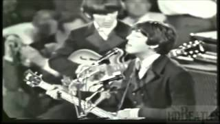 The Beatles -Yesterday