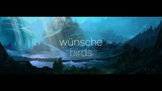 wünsche – birds » lofi hip-hop & chill beats