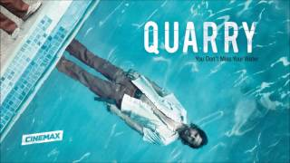 Quarry - Harry Nilsson (Si No Estas Tu - Spanish Version Of Without You)