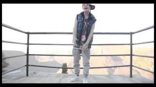 Amor Sincero - Qba Ft Maniako - Video Oficial