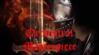 Orchestral Masterpiece