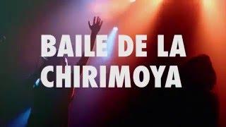 Madre Chicha - Baile de la Chirimoya (En Vivo)