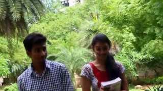 Idhazhin oram Dance video by kannan