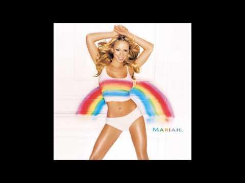 Vulnerability Interlude de Mariah Carey Letra y Video
