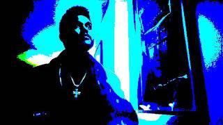 Kendrick lamar, The weeknd, type beat , instrumental Lakony