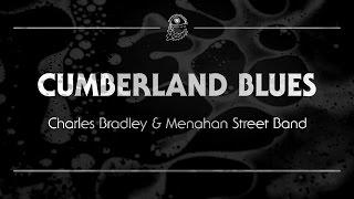 Charles Bradley & Menahan Street Band - Cumberland Blues