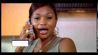 Barbara Kanam - Réponds-moi