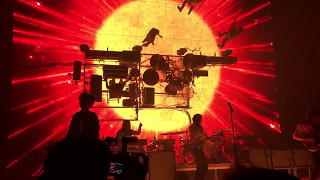 Phoenix - Lovelife | Miami | Live 5/12/17