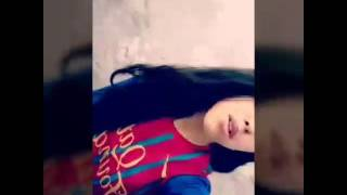 Musical.ly Lartiste feat double.M ❤M.A.R.O.C ❤