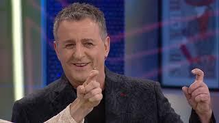 Al Pazar - 16 Shkurt 2019 - Pjesa 1 - Show Humor - Vizion Plus