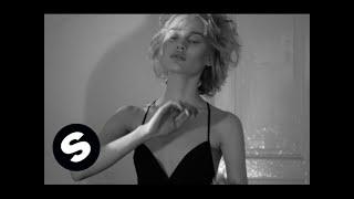 Eva Shaw - U (Feat. Mally Mall & Sonny Wilson) [Trailer]