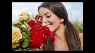 Floriile-Anastasia Lazariuc