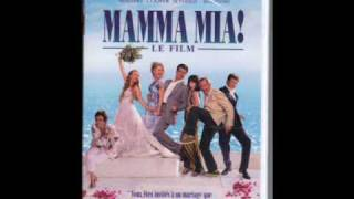 05-Soundtrack Mama mia!-Our last summer