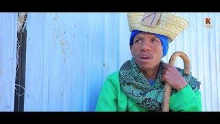 Kemalatkum - part 1- Senfelal  (ሰንፈላል) New Ethio Eritrean Tigrigna Comedy  Drama (FULL) 2019