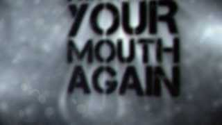 """Blessthefall - """"Carry On"""" Lyric Video"""
