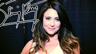 My Friends Seeing Cerina Vincent from Not Another Teen Movie Cabin Fever - Fanboys Unite!