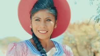 QALLARIY BOLIVIA - Mi Cholita (Video clip oficial) HD
