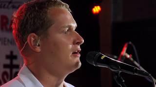 KOLLÁROVCI- Balalajka- Stretnutie Goralov v Pieninách 2016-live