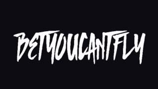 Grandtheft & Delaney Jane - Easy Go / BetYouCantFly \ - Remix