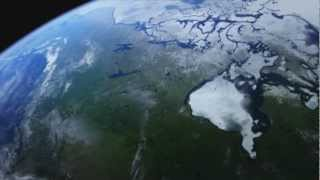 Our Beautiful World   (The XX - Intro)