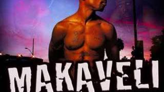 2PAC- When We Ride On Our Enemies (Instrumental)