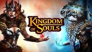 Kingdom of Souls - official trailer