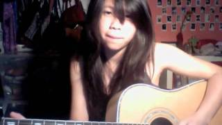 Ry Cuming - Always Remember Me (Cover) • Joie Tan