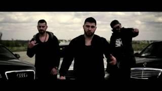 Adnan Beats - Dushata mi e tumna (Audio)