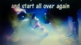 Broken Heart lyric vid. by White Lion