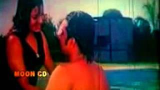 Hottest Boob Show Filmi Mujra