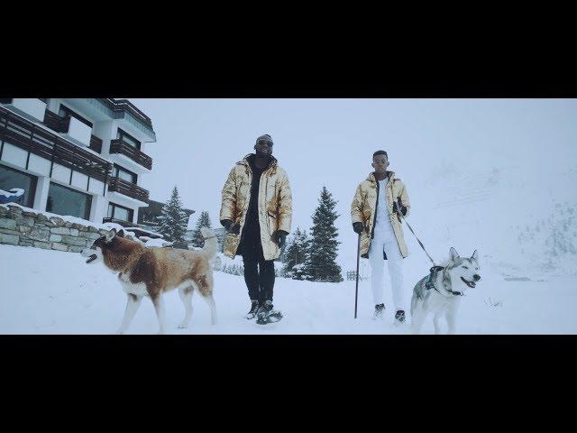 Dr Yaro & La Folie divulguent l'Acte 2 Tentation avec le clip « J'suis pas Foncedé »