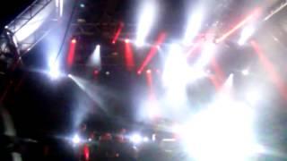 Mão Morta Live@Reverence Valada, 13.09.14