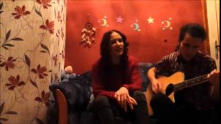 Stepa Erika & Tóth András -  Bájoló cover