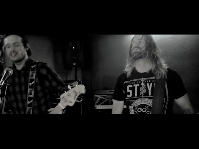 'Far From Here' feat Peib Marinas (Free City) Taken from the single 'FAR FROM HERE'.  FREE DOWNLOAD at https://blazethetrail.bandcamp.com  Video Directed and Edited by Ruido Audiovisuales Song Recorded and Mixed by Ruido Audiovisuales https://www.facebook.com/ruidoaudiovi... Instagram @ruidoaudiovisuales