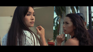 Ballestyc feat. El Indio  - Como Te Gusta [Official Video]