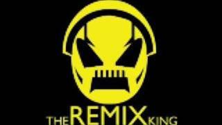 Eminem - Till I Colapse (Remix) Ft. 50 Cent