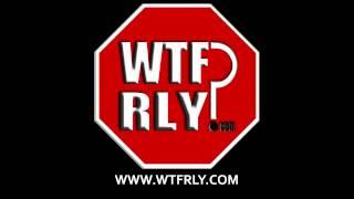 MC Ma'at - WTFRLY.com (Promo)