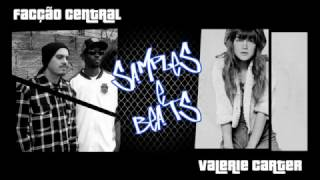 Facção Central / Sample - Valerie Carter