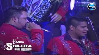BANDAS SINALOENSES EN MONTERREY - BANDA SHILERA - SE TE ESTA ACABANDO EL TIEMPO -