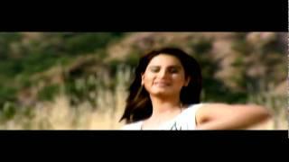 Dupatta Lendi Sat Rang By Deep Jandu feat. Miss Pooja Full Song