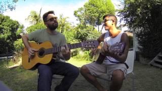 """Chris & Luiz - """"Escape (the Pina Colada Song)"""""""