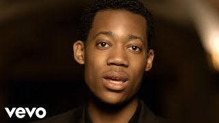 "Me And You (from ""Let It Shine"") - Coco Jones, Tyler Williams"