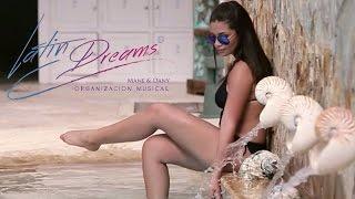 No Llores Mas [Vídeo Oficial] - Latin Dreams ®