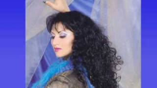 Sofi Marinova -  Zasto si tuk  / супер Ретро чалга / super Retro chalga Folk /