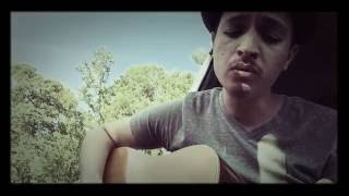 Closer Than You Know- Hillsong United (cover)