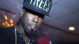 SagiTaurus - Legalize (Official Music Video)