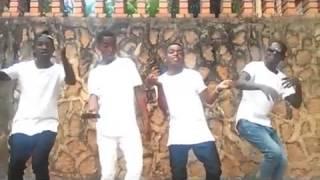 DJ MIMI remix franco coller la petite video dance  by BG one