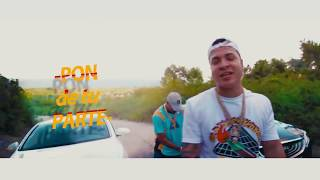 Yomil y el Dany - Pon de tu parte (VIDEO) | MUG