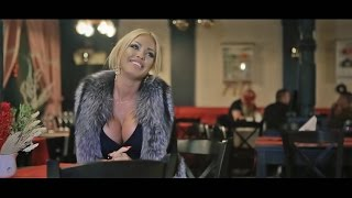 Romica Duet - Tu frumoasa eu gelos ( Oficial Video ) HiT 2016